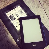 comprar-kindle