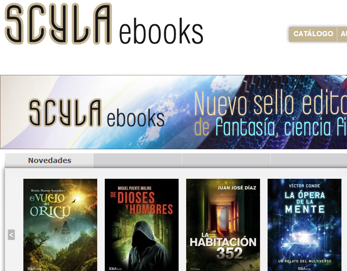 scyla-ebooks