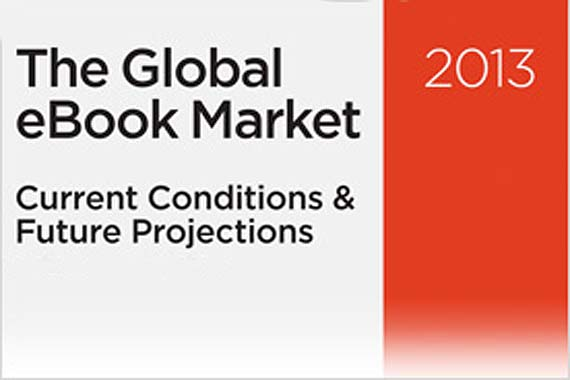 The Global Ebook Market