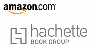 amazon-hachette-ebook